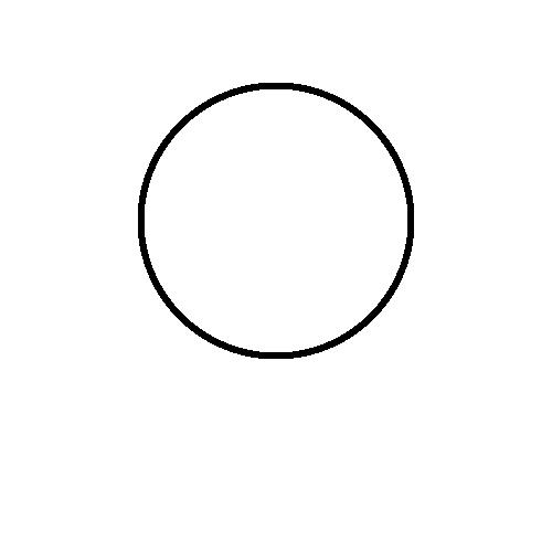 Circlebi