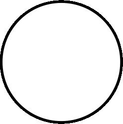 Whitec